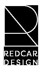 Redcar Design