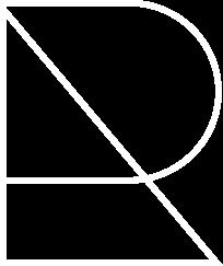 Redcar Design & Marketing